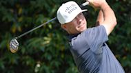 Chez Reavie's 7-under 63 gives him opening round lead at Fortinet