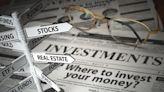 適合低風險投資者的3隻優質股票