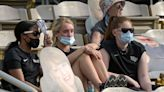 Central Florida business owners face dilemma over mask requirements