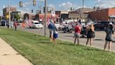 After more than 70 years Emporia veteran's remains returned home