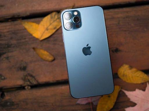 沒買到別急,iPhone 12雙十一要降1500元,庫克決心走銷量