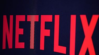 Netflix今年斥39億加強韓劇內容