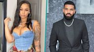Drake Dedicates New Album 'Certified Love Boy' To Late Model Miss Mercedes Morr