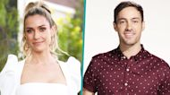 Kristin Cavallari Is 'Having Fun' With Comedian Jeff Dye: 'She's Single' (Reports)