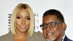 Cynthia Bailey: I'm Praying for NeNe Leakes After Late Husband's Death