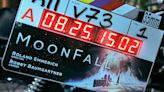 Roland Emmerich's New Disaster Movie Moonfall Starts Filming