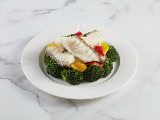 本地優質 美心中菜推出優質沙巴龍躉 限時優惠 | U Food 香港餐廳及飲食資訊優惠網站