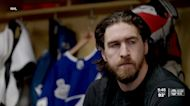 NHL's 'Quest for the Cup' airs final series episode on Tampa Bay Lightning