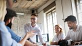 Council Post: Three Company Culture Hacks To Keep Your Company Thriving This Year