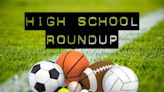 High School Roundup: Bishop Amat baseball outlasts St. Paul in 11 innings