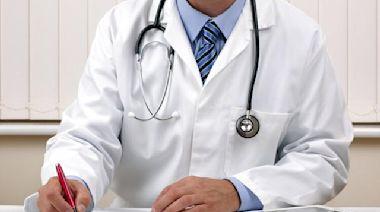 年年體檢卻查不出早期癌症?「癌症早篩」是真有用,還是智商稅?