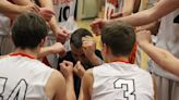Ben Clark to coach Brunswick High School boys basketball team