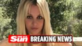 Britney Spears slams family who 'hurt her deeply and still wants justice'