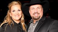 Garth Brooks Reveals Wife Trisha Yearwood Has COVID-19: 'She And I Will Ride Through This Together'