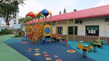 上水堂幼稚園爆上呼吸道感染 21名師生中招 停課至少5日