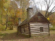 Drexel Hill, Pennsylvania