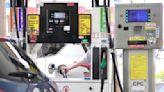 國際油價走揚 汽油下週估漲2角、柴油不調整