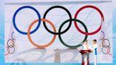 Olympic flame reaches Beijing amid boycott calls
