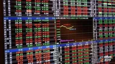 IMF警告:通膨可能更持久 各國央行需先發制人