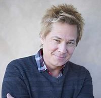 TV personality Kato Kaelin dated reporter Leyna Nguyen. Know ...