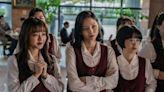 2021上年人氣韓電影TOP7!李帝勛《盜墓》必看、《夢想》奪奧斯卡