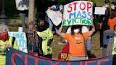 EXPLAINER: What happens after foreclosure moratorium ends
