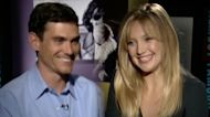 """Kate Hudson's """"Fairy Dust"""" in """"Almost Famous"""": Live from E! Rewind"""