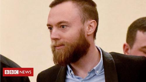 Speedboat killer loses conviction appeal