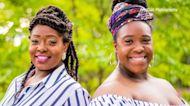 Durham company helps others establish nonprofit organizations