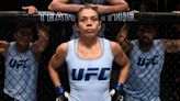 Montano misses weight; UFC fight with Yanan off
