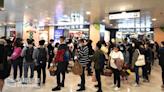 關於「爆買」阿布泰國生活百貨 | 讀者投稿 | 立場新聞
