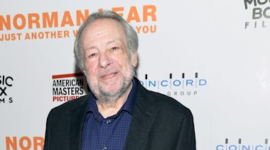 Ricky Jay, 'Boogie Nights' and 'Magnolia' actor, dies at 72