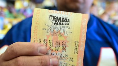Mega Millions $1 billion jackpot: Now may statistically be the best time to play