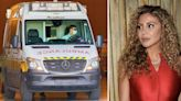 EMTs Swarm 'Real Housewives Of Miami' Stars' $8.5 Million Hamptons Mansion After Cast Member's Medical Emergency