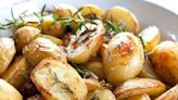 One Secret Effect of Eating Potatoes, Says Science   Eat This Not That