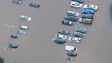 3 On Your Side Podcast: Beware of flooded cars for sale