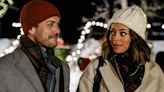 Where Was Lifetime's 'Christmas Unwrapped' Filmed?