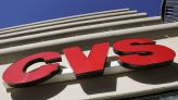 Aetna/CVS Health to offer individual insurance marketplace plans in Triad, Northwest N.C. in 2022