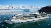 Murkowski plans bill to buoy Alaska cruise ship tourism