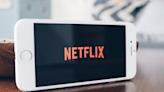 Netflix 將進軍電玩市場!連迪士尼都做不來,串流巨頭憑什麼硬闖?