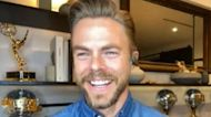 'Dancing With the Stars': Derek Hough Explains His New Role This Season