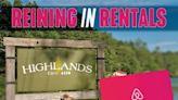Highlands looks for balance of progress, preservation