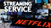 Tech Tips: How to watch shows on Netflix in preferred language with subtitles