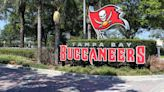 Tampa Bay Bucs 2021 season tickets officially sold out - ABC7 Southwest Florida