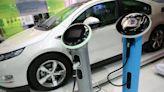 大行點評|中信證券料新能源汽車9月銷量超出預期