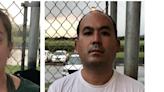 Hawaii police arrest couple who boarded flight despite testing positive for coronavirus