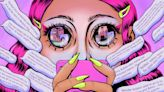 DeuxMoi: The Anonymous Instagram Page Exposing Juicy Celeb Gossip