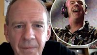 Fatboy Slim announces plans for a free concert for NHS staff