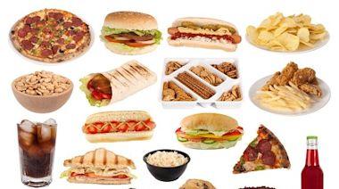 超加工食品增加患結直腸癌風險 少吃是關鍵