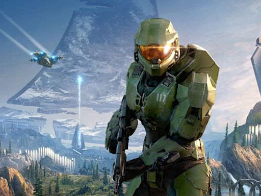 The best upcoming games of 2021: Our most wanted titles, from Hitman to Halo